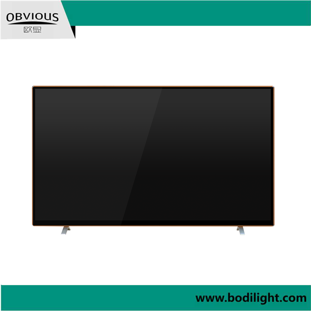LCD液晶防爆电视机